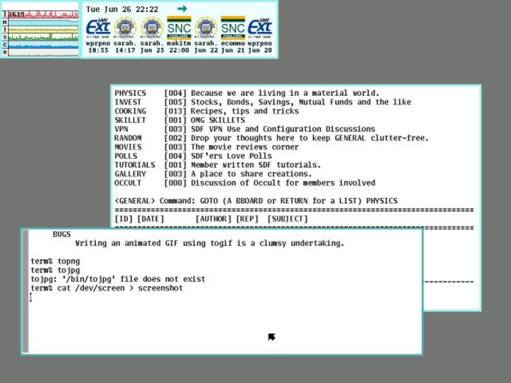 Find and sed command in unix